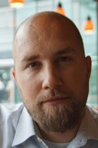 Karel Gibbor
